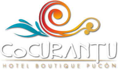 Cocurantu Hotel Boutique Pucon