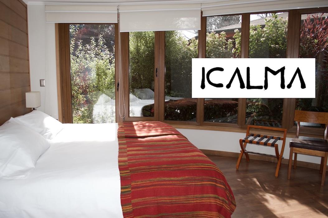 103-Icalma-2_copy.jpg